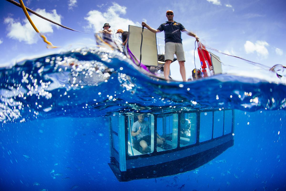 Adventure-Bay-Charters-aqua-sub-01-web