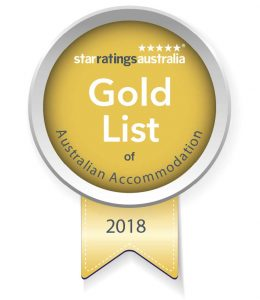 Gold-List-logo_2018