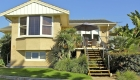 bay-10-accommodation-port-lincoln-holiday-house