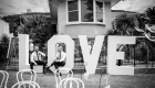 love-wedding