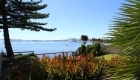 Port-Lincoln-Holiday-House-01