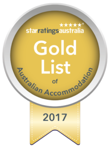 goldlistwinner_gold_2017-223x300